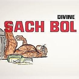 sach bol patta lyrics
