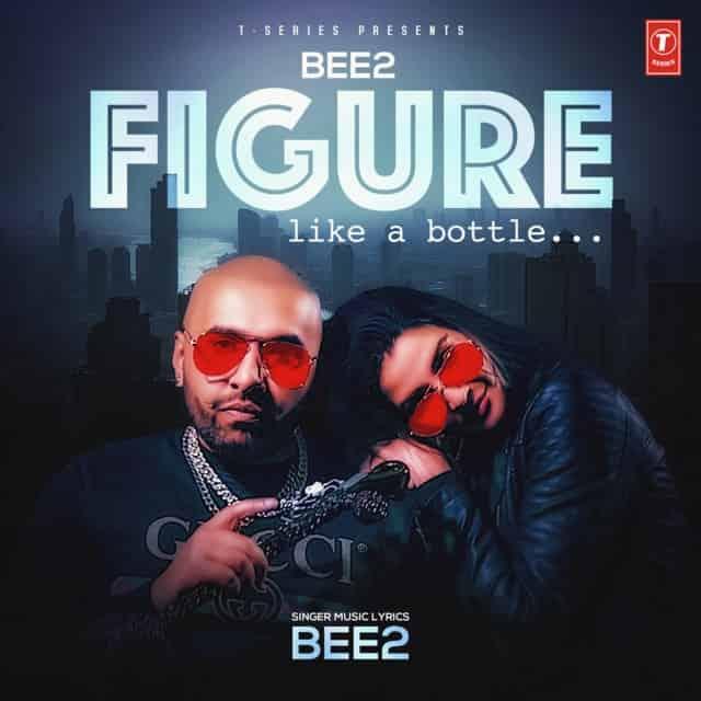 Figure Lyrics Bee2